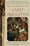The Confessions of St. Augustine: Modern English Version (0385029551) by Ryan, John K.