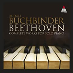 15 Variations and a Fugue on an Original Theme ['Eroica Variations'] in E flat major Op.35 : Theme & Variations I - XV [Fuge - Allegro con brio - Allegretto vivace]