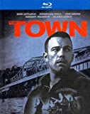 The Town (Ultimate Collectors Edition) [Blu-ray]