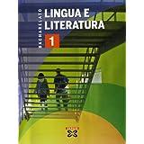 Lingua e literatura 1º Bacharelato (2008) (Libros De Texto - Bacharelato - Lingua Galega)