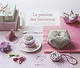 MANGO La passion des biscoenus 14956-1