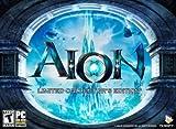 echange, troc Aion - Edition collector