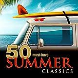 50 Must-Have Summer Classics