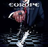 War Of Kings (Digipak Version) (Includes Bonus Track)