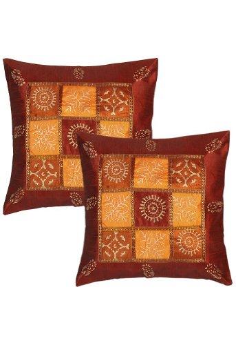 comparamus tenture indienne paillettes tapisserie de. Black Bedroom Furniture Sets. Home Design Ideas