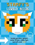 Stampy's Lovely Book (print edition)