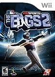 echange, troc Wii BIGS 2 [import américain]