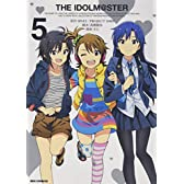 【Amazon.co.jp限定】 THE IDOLM@STER (5)