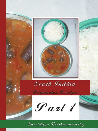 Cooking recipes in tamil cinderella cooking games south indian vegetarian recipes part 1 forumfinder Image collections