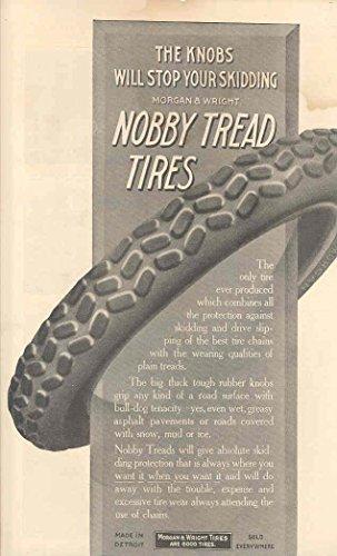 1911-morgan-wright-nobby-tred-tires-ad