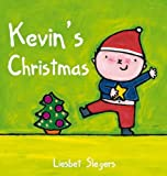 Kevin's Christmas (Kevin & Katie)