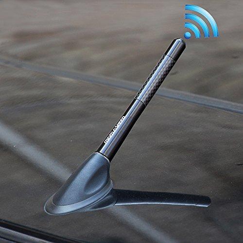 9-moon-antenne-sport-fibre-de-carbone-courte-pour-tous-les-modeles-de-mazda-119-cm