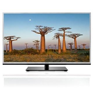 Soldes high tech - Televiseur en soldes ...