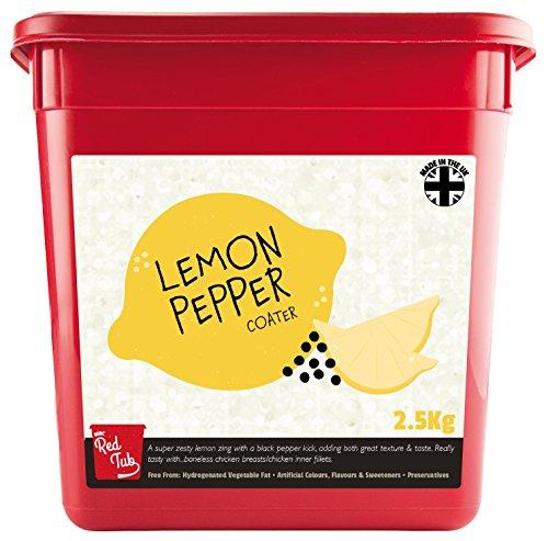 mrc-lemon-pepper-coater-red-tub-25-kg