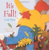 It's Fall (Celebrate the Seasons! (Paperback))