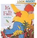 It's Fall (Celebrate the Seasons!)