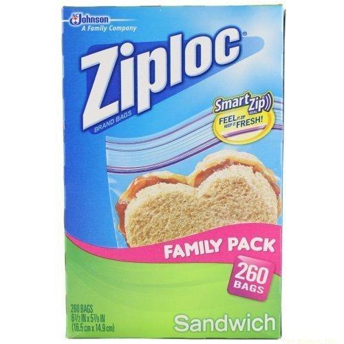 ziploc-sandwich-bag-family-pack-260-bags-by-ziploc
