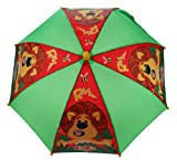 Trademark Collection Raa Raa The Noisy Lion Umbrella