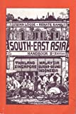 img - for South East Asia Handbook book / textbook / text book