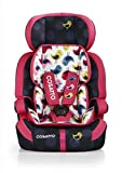Cosatto Zoomi Group 123 Car Seat (Two for Joy)