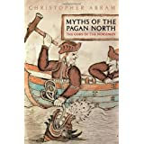 Myths of the Pagan Northby Christopher Abram