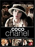 echange, troc Coco CHANEL