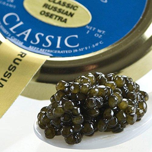 Osetra-Classic-Russian-Caviar-Malossol-1-oz-jar