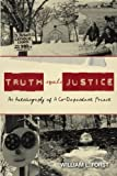 img - for Truth Equals Justice: An Autobiography of A Co-Dependent Priest by William L. Forst (2008-05-18) book / textbook / text book