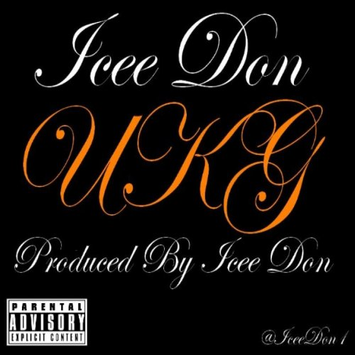 ukg-produced-by-icee-don