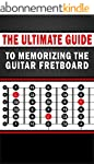 The Ultimate Guide to Memorizing the...