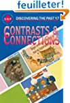 Contrasts and Connections Pupil's Book