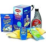CarPlan ECK006 Interior Cleaning Kit