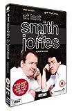 At Last Smith And Jones Vol.1 [DVD]