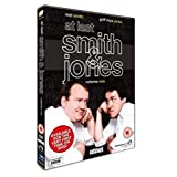 At Last Smith And Jones Vol.1 [DVD]by Mel Smith