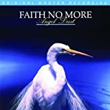 Faith No More Angel Dust (Gold)