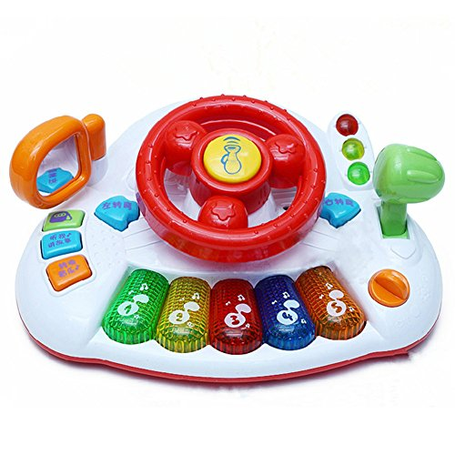 Popular For Baby Baby Toys 9 12 Months Fisher Price