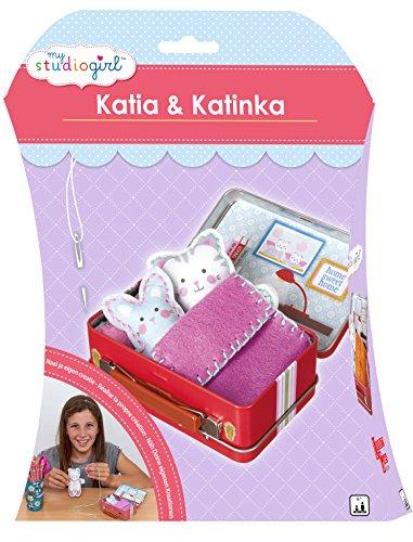 universiadi-82-247-kit-mondo-creativo-my-girl-studio-katia-katinka