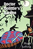Doctor Dolittles Garden