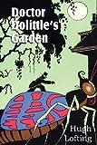 Doctor Dolittles Garden