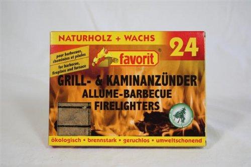 24-encendedor-de-carbon-para-barbacoas-chimenea-encendedor-horno-encendedor-24-pcs