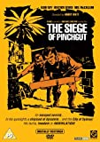 The Siege Of Pinchgut [DVD]