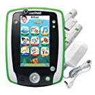 LeapFrog LeapPad2 Power Learning Tablet (Green)