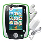 LeapFrog LeapPad2 Power (Green)