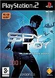 echange, troc Eye Toy : Spy Toy