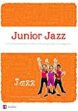 Junior Jazz - Children's Dance