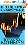 Predicting the Unpredictable: Pragmat...