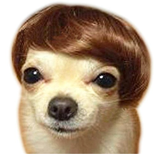 pet-wigs-christmas-halloween-costumes-funny-puppies-short-wigs-reddish-brown-one-size