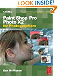 Paint Shop Pro Photo X2 for Photograp...