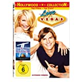 "Love Vegas [Director's Cut]von ""Cameron Diaz"""