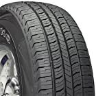 Kumho Road Venture APT KL51 All-Season Tire - 265/70R17 113T